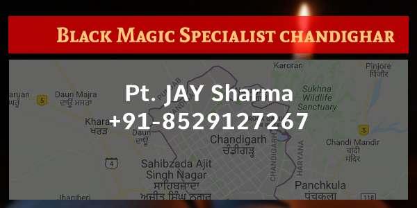 black magic specialist in chandighar