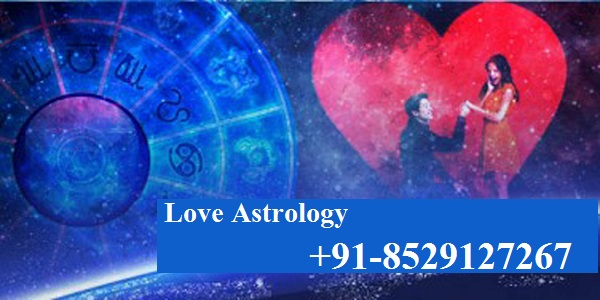 love astrology in india