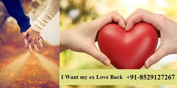 i want my ex love back in Syria