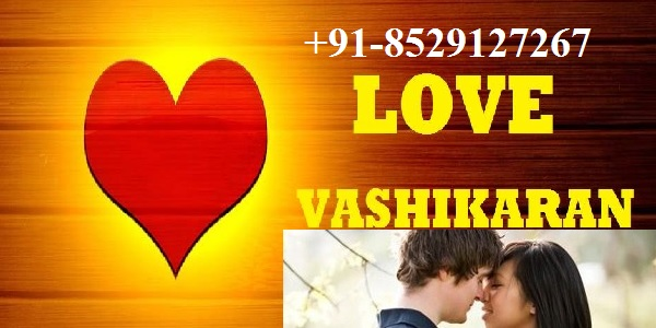 vashikaran mantra for husband in india