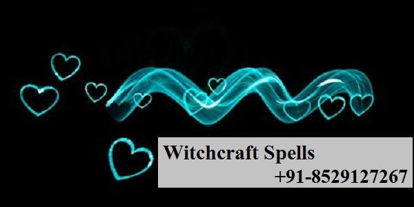 witchcraft spells in india