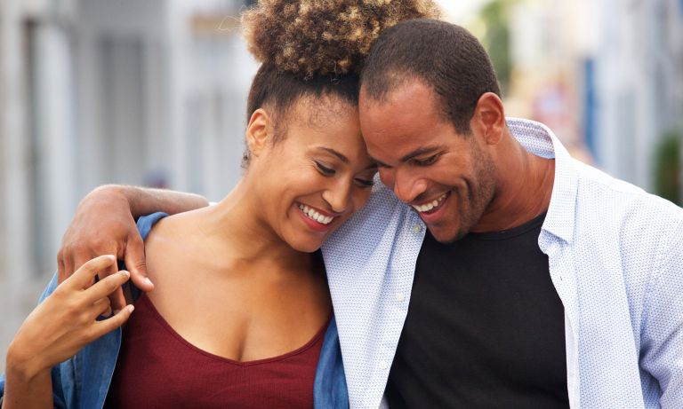 4 Solutions that Can Save a Relationship