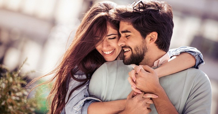 How to rekindle the Romance in Your Marriage Life? - Get Vashikaran Love Solution