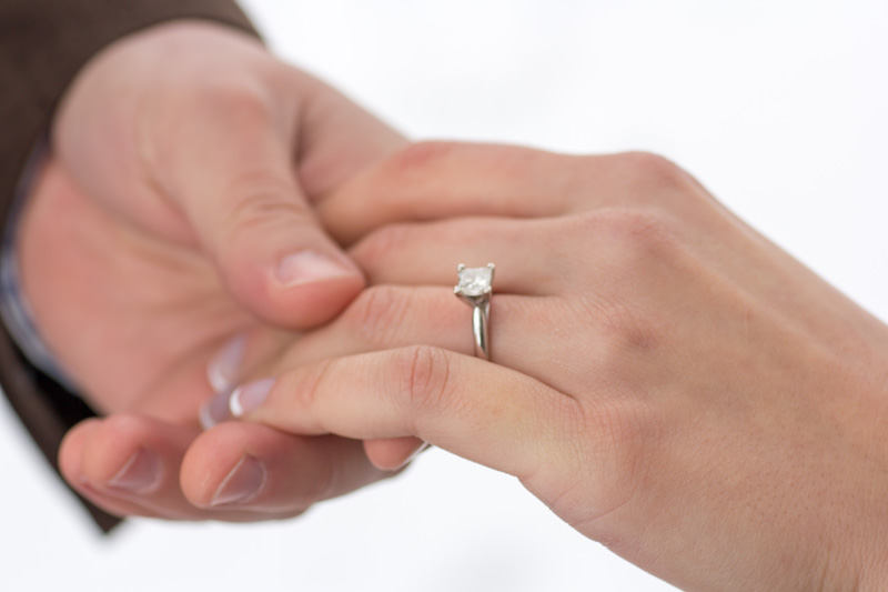 Is it good to remarry after having divorce