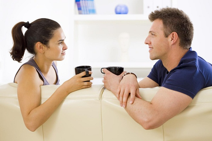 Why communication is important for long lasting Marriage